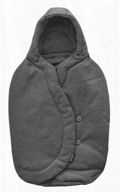 Maxi-cosi Footmuff For Infant Car Seat Pebble