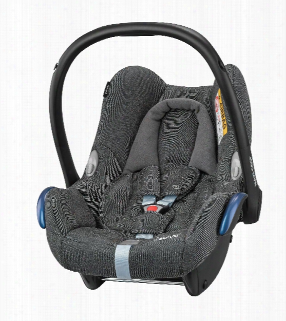Maxi-cosi Infant Car Seat Cabriofix