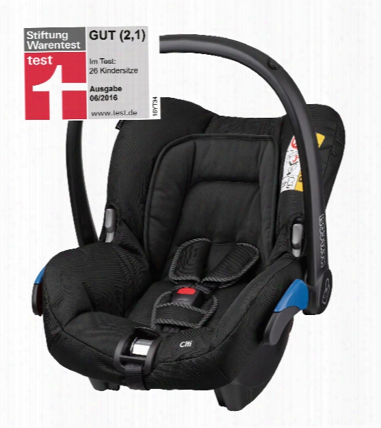 Maxi-cosi Infant Car Seat Citi