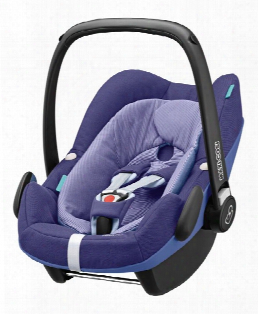 Maxi-cosi Infant Car Seat Pebble Plus