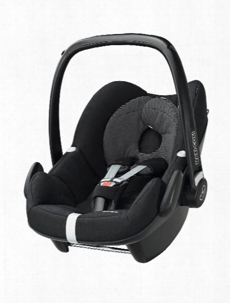 Maxi-cosi Infant Car Seat Pebble