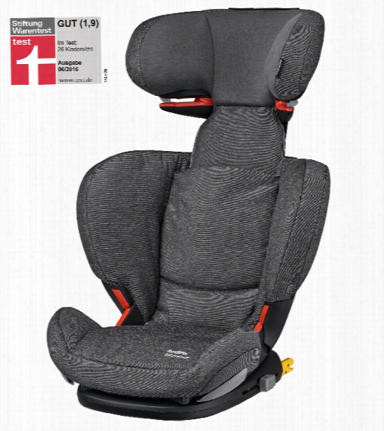 Maxi-cosi Safety Seat Rodifix Airprotectâ®