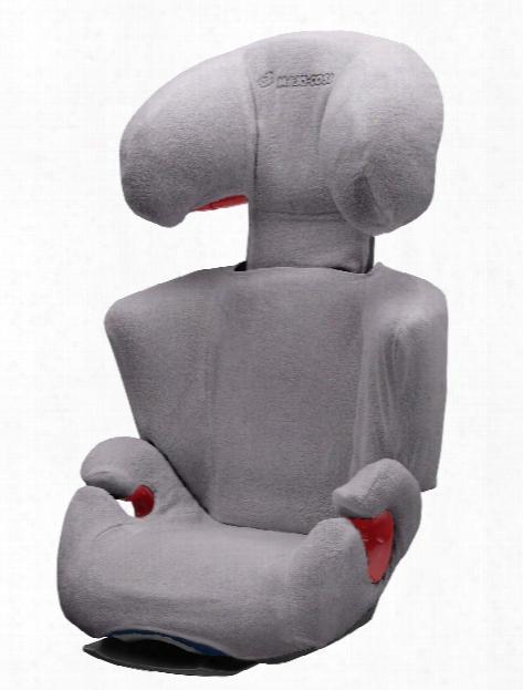 Maxi-cosi Summer Cover For Child Car Seaat Rodi Ap/ Xp 2/ Xp Fix