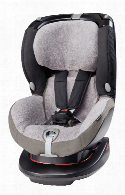 Maxi-cosi Summer Cover For Child Car Seat Rubi