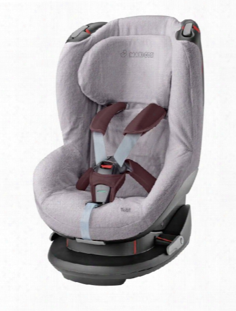 Maxi-cosi Summer Cover For Child Car Seat Tobi