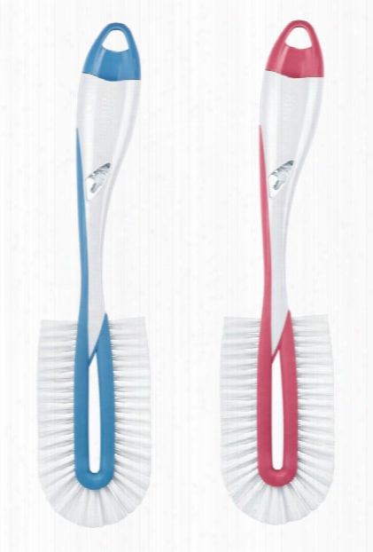 Nuk Bottle Brush Twist