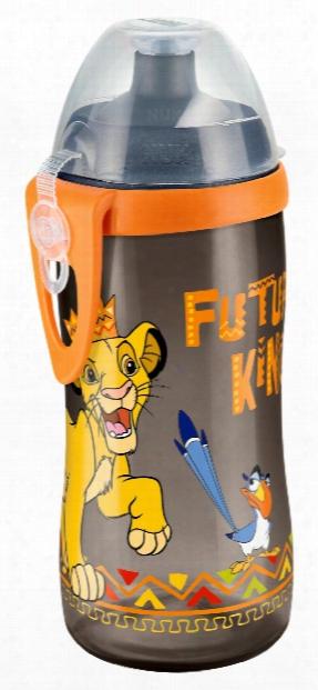 Nuk Disney Lion King Junior Cup