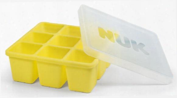Nuk Fresh Foods Freezing Mold