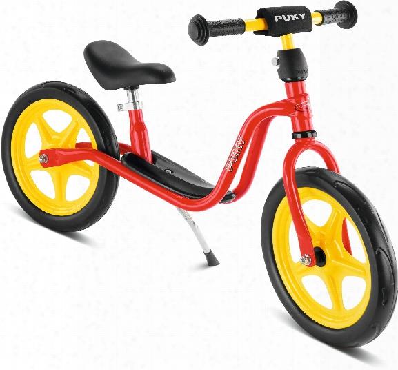 Puky Balance Bike Lr 1