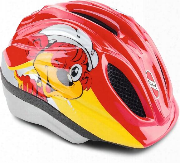 Puky Children�s Bike Helmet Ph1