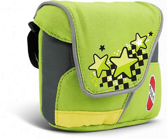 Puky Handlebar Bag Lt1