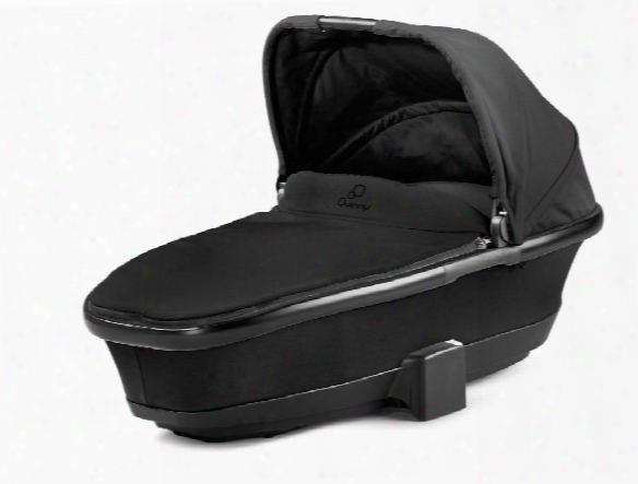 Quinny Dreami Carrycot For Quinny Moodd And Buzz Xtra4