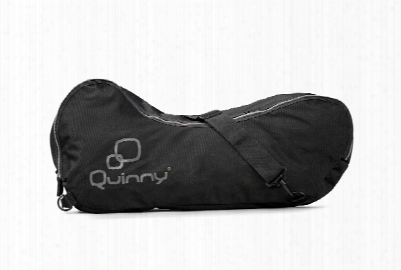 Quinny Travel Bag For Zapp Xtra 2.0