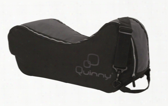Quinny Travel Bag For Zapp/ Yezz