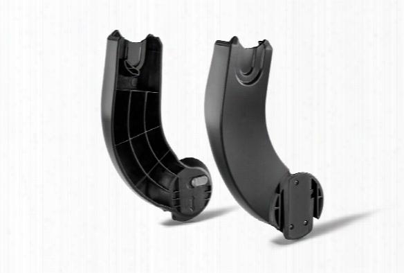 Recaro Adapter For Sport Stroller Citylife