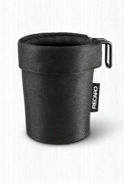 Recaro Cup Holder