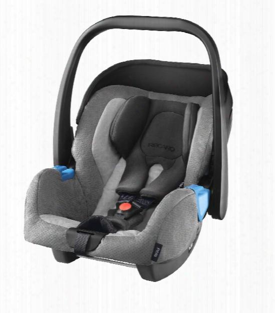 Recaro Infant Car Seat Privia