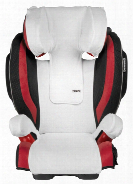 Recaro Summer Cover For Recaro Monza Nova 2/ Monza Nova 2 Seatfix/ Monza Nova Is Seatfix