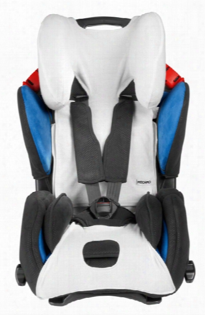 Recaro Summer Cover For Young Sport/ Young Sport Hero