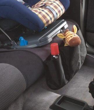 Reer Car Seat Protector