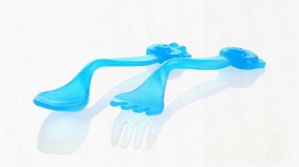 Reer Trainer Cutlery