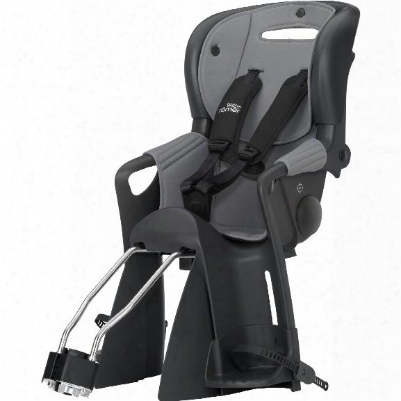 Rã¶mer Child Bike Seat Jockey Comfort