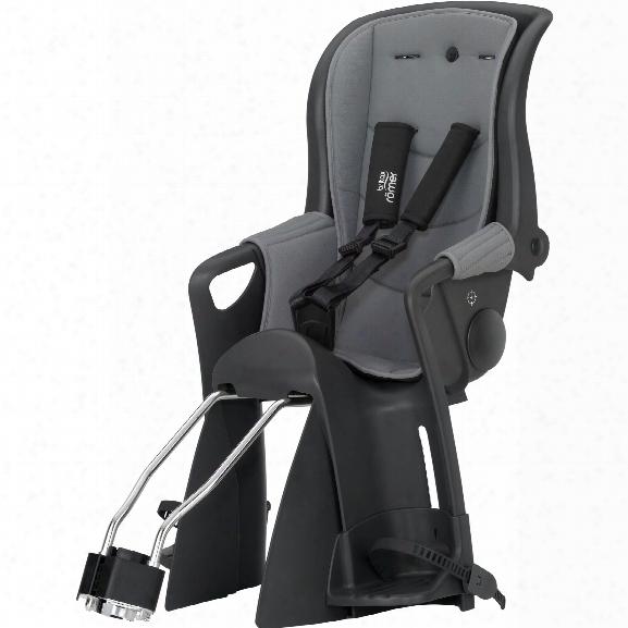 Rã¶mer Child Bike Seat Jockey Relax