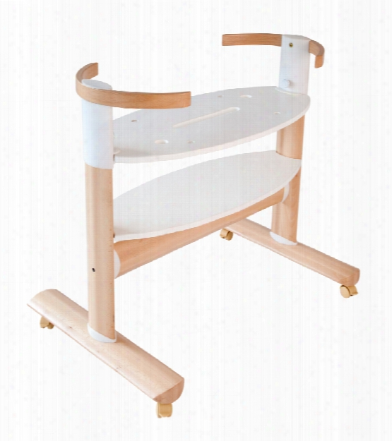 Rotho Baby Spa Whirlpool Bath Tub Stand