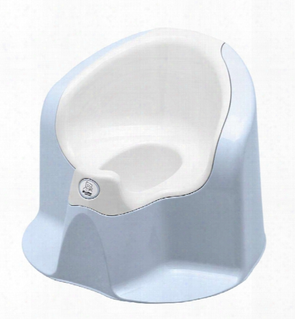Rotho Top X-tra Comfort Potty
