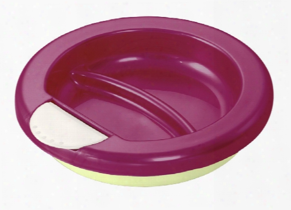 Rotho Warming Plate