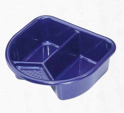 Rotho Wash Bowl Top