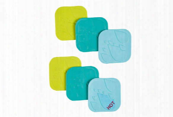 Safety 1st Anti-slip Bath Pads