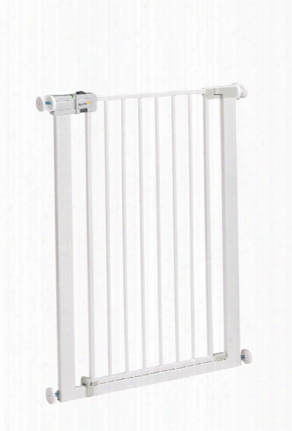 Safety 1st Baby Gate Easy Close Extra Tall
