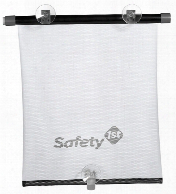 Safety 1st Rollershade Sunblind