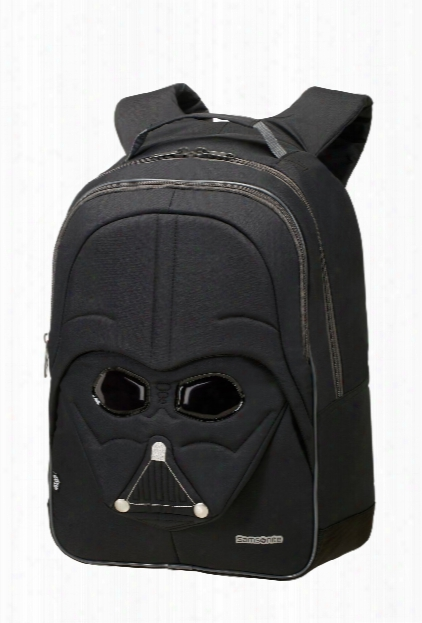 Samsonite Backpack Start Wars Iconic