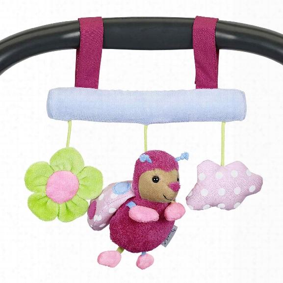 Sterntaler Hanging Toy