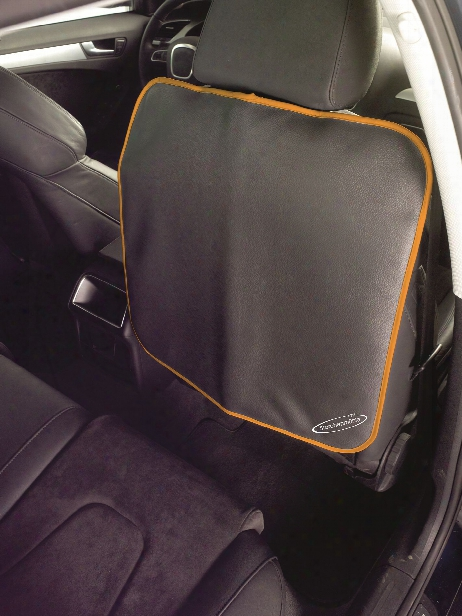 Stm Storchenmã¼hle Car Seat Protector