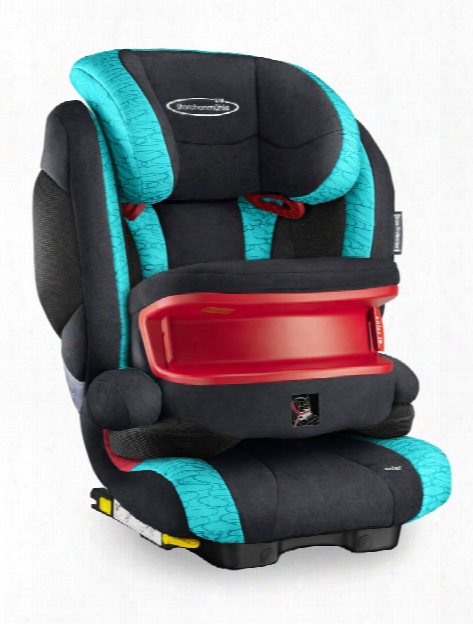 Stm Storchenmã¼hle Solar Is Seatfix Child Car Seat