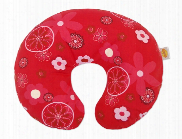 Theraline Nursing Pillow Wynnie