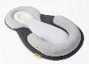 Babymoov Cosydream – Ergonomic Baby Cushion