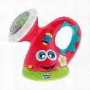 Chicco Anne the Watering Can