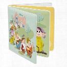 Chicco Disney Baby Bath Book