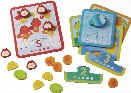 "Haba Matching Game ""Counting Animals�"