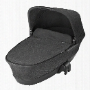 Maxi-Cosi Dreami carrycot attachment for Mura