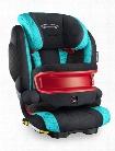 STM Storchenmühle Solar IS Seatfix child car seat