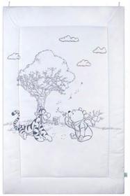 Zã¶llner Disney Crawling Blanket Sketch A Story