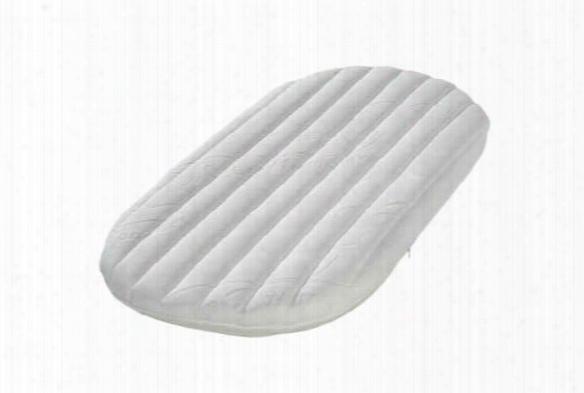 Zã¶llner Mattress Climatix Plus For Cradle, Bassinet And Stroller