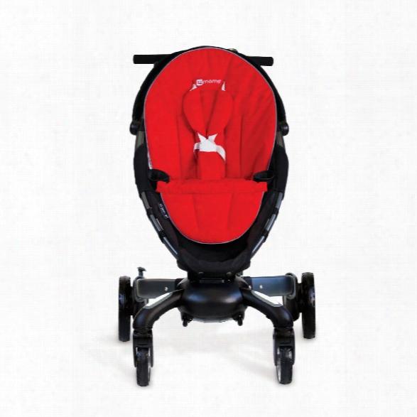4moms Origami Seat Rest