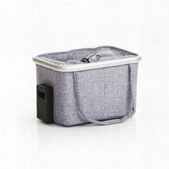 Abc-design Zoom Shopping Basket