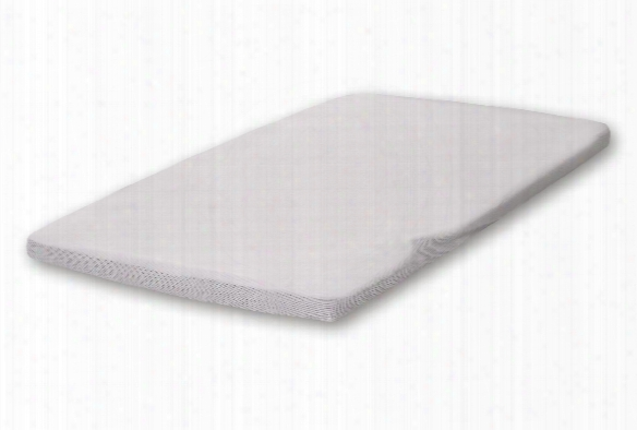 Aeromoov Fitting Sheet For Travel Cot